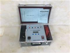 DC:≥10A变压器直流电阻测试仪 上海承试五级