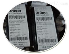 德尔格水检测管8103061
