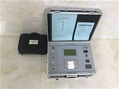 数字式0.5级上海变压器变比测试仪0.5 承试五级