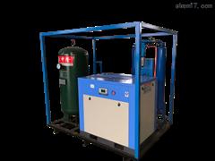 干燥空气发生器 电力承修四级普景