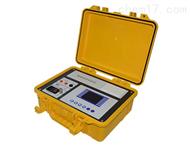 XM-DRL2电容电流测试仪