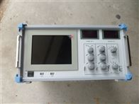 數字式局部放電測試儀生產商
