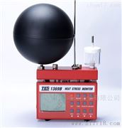高温环境热压力监视记录仪
