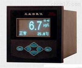 ZRX-26220工业溶氧仪