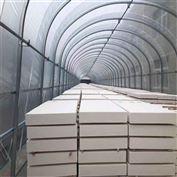 1200*600滨州硅质保温板3公分聚合聚苯板