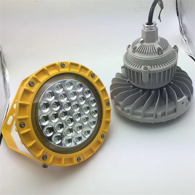 新品风电厂LED防爆灯