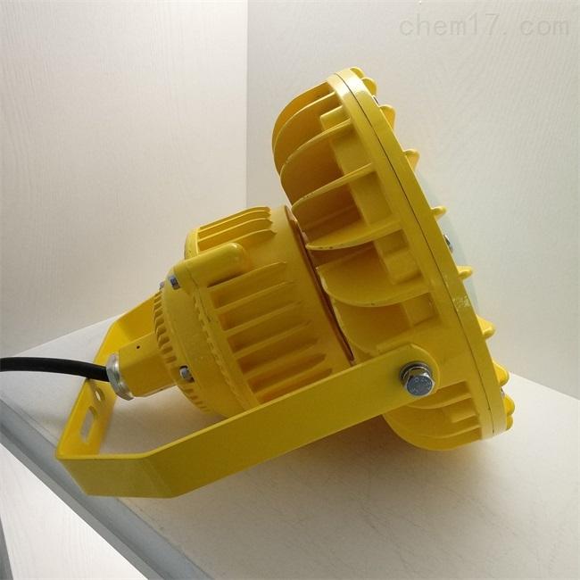 电缆沟LED防爆平台灯
