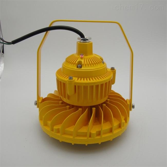 TG734防爆泛光灯LED工业照明灯