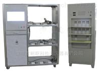 LSK-K09应急灯性能综合测试台