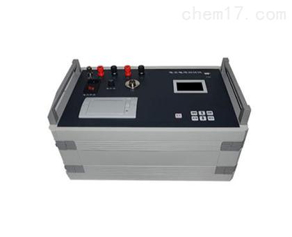FA-8656电容电感测试仪