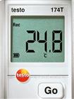 testo 176-T1德圖溫度記錄儀