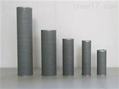 黎明IX-100*100 IX-100*180管路吸油滤芯