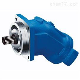 A2FLM710/60W-VZH010力士乐液压马达