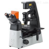 TI2尼康倒置生物显微镜