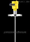 德国VEGA超声波物位传感器SN61.CXAGHKMAX