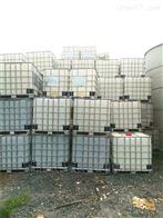 处理库存二手吨桶 55立方不锈钢储罐