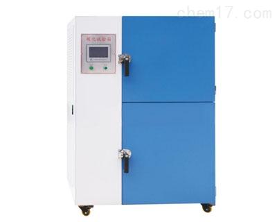 贵州混凝土养护箱YH40型厂家直销
