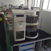 ASE200戴安快速溶剂萃取仪