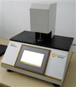 CHY-CU 薄膜測厚儀濟南米萊儀器