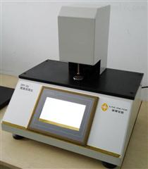 CHY-CU 薄膜测厚仪济南米莱仪器
