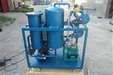 GY6008干燥空气发生器装置