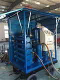 GY6008干燥空气发生器现货