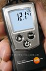 testo 606-1德圖材料水分測量儀