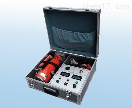 FA-DHV直流高压发生器
