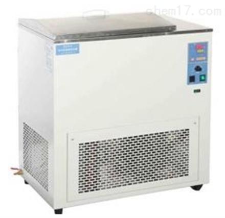 DKZ-2C低温/恒温振荡水槽