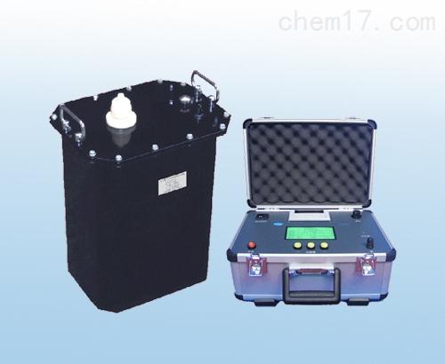 FA-6300超低频高压发生器