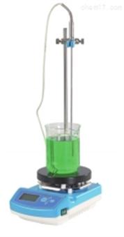 IT-08B3磁力搅拌器