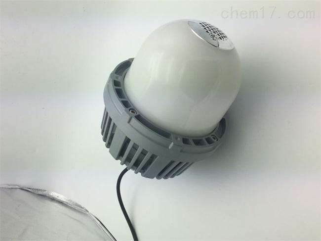 工厂防爆平台灯应急防爆灯