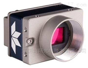 GENIE? Nano GigE 以太網供電(PoE)相機