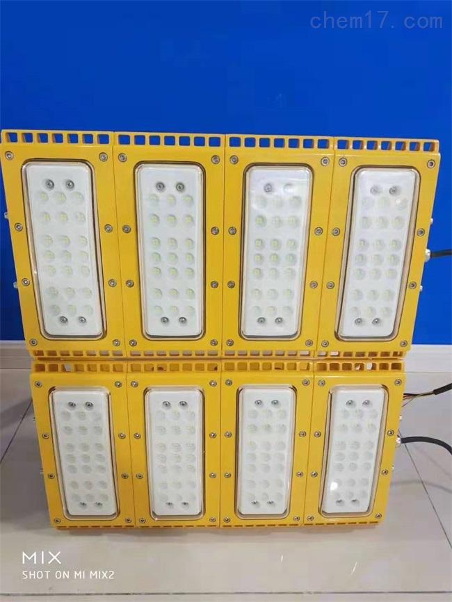 吉林马路灯大型LED防爆灯