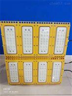 CCD95吉林马路灯大型LED防爆灯