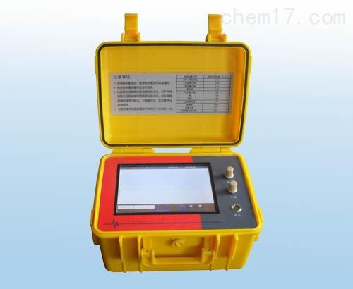 FA-6100电缆故障测试仪系统