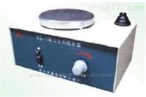 90型磁力搅拌器