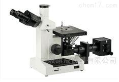 TMR1700系列金相显微镜