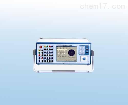 FA9933系列微机继电保护测试仪