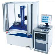 TalyMaster检测系统(粗糙度、圆度和轮廓)