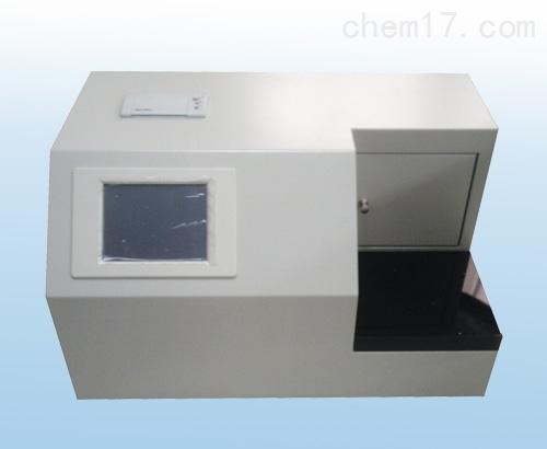 FA-9701系列绝缘油酸值自动测定仪