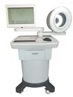 ZK-FXII中医健康体质综合检测分析系统