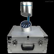 FKC-I手持式浮游微生物采样器