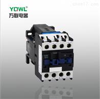 品牌cjx2-12n交流接触器