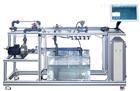 KH-HG107离心泵特性曲线测定实验装置