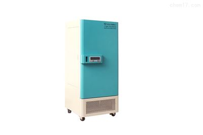 PGX-350BP光照培養箱/植物培育