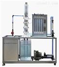 KH-HG104板式塔流体力学演示实验装置