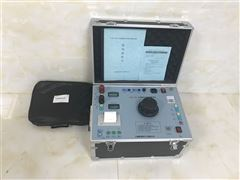1100v/5a互感器伏安特性测试仪 承试三级 电气cs