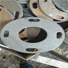 钢板冲压件钢板异型件定做