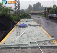沧州地磅厂家电话-100吨汽车衡价格